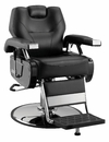 Jeffco 109EX Extra Barber Chair
