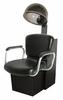 Jeffco 606.2.D Aero Dryer Chair with K500 Apollo Dryer