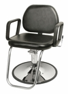 Jeffco 660.1.G  Grande All Purpose Chair