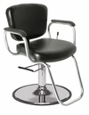 Jeffco 606.1.G Aero All Purpose Chair