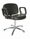 Sterling Shampoo Chair