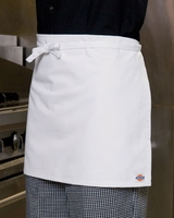 Personalized Dickies Chef 4-Way Apron