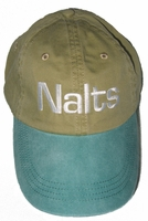 Nalts Baseball Hat