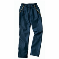 New Englander Pants - Foul Weather Pants