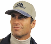 Everyday Baseball Cap by Fahrenheit Perfect for Your Custom Embroidery Design