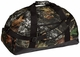 Port & Company® - Mossy Oak® Basic Large Hunting Duffel