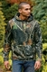 Port Authority® - Mossy Oak Sport-Wick® Hooded Hunting Sweatshirt