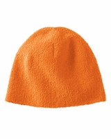 Custom Embroidery Chenille Beanie Winter Cap