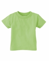 Baby T Shirt for Personalized Embroidery