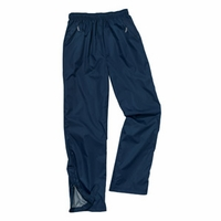 Nor'easter Waterproof Windproof and Breathable Pant
