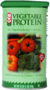 Vegetable Protein 16oz MLO