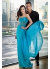 Sweetheart 2013 Alyce Prom Dress 6705