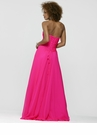 Sweetheart Clarisse Prom Gown 2132