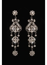 Chandelier Earring E63