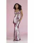 Mauri Simone Prom dress 3591