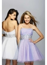 Mori Lee Prom dress 81019