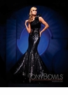 Tony Bowls Evenings Dress 11130