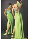 Mac Duggal Prom Dress 75918