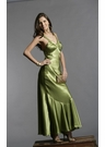 Glamorous Evening Gown 9114