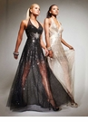 2013 Tony Bowls Prom Dress 113734