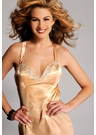 Prom dress 3229 - Clarisse collection
