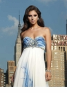 Terani Prom Dress 281 - End of Year Sale