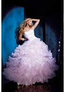 Paris ball gown 110516