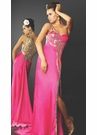 Mac Duggal Prom Dress 6053