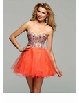 Prom dresses 2013 and formal gowns 2013