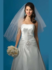 Searching For Bridal Shops in Greenville, Spartanburg and Anderson?