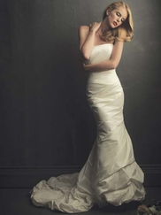Anderson SC Wedding Dresses to Wow On Your Big Day