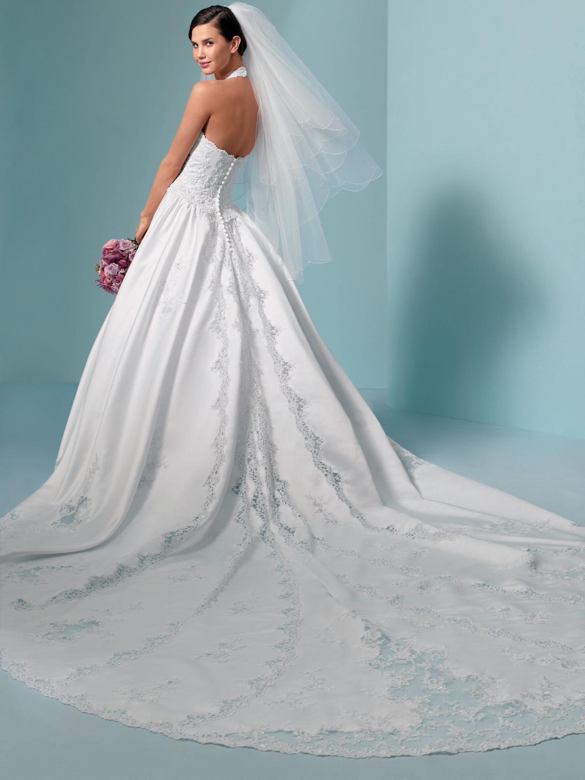 Bella Wedding Dress Alfred Angelo. Alfred Angelo Disney Belle Beauty ...