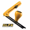 OLFA CMP-2 HEAVY-DUTY CIRCLE CUTTER