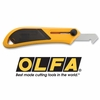 OLFA PC-L PLASTIC/LAMINATE CUTTER