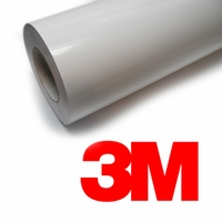 3M CONTROLTAC GRAPHIC FILM - V1 SERIES