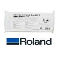 ROLAND ECO-SOL INK CLEANING CARTRIDGE