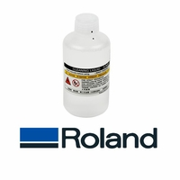 ROLAND SOLVENT CLEANING LIQUID