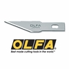 OLFA KB4-S PRECISION ART BLADE (5-PACK)