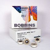 Madeira Elite Sterling Bobbins