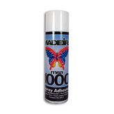 MADEIRA Spray Adhesive 1000