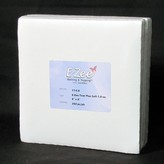 "E-ZEE Tear PLS-Soft 1.8oz 8"" x 8"""