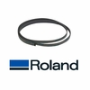 ROLAND CUTTER PROTECTION STRIPS
