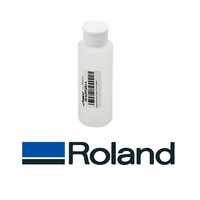 ROLAND SOLVENT CLEANING KIT
