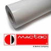 MACTAC IMAGIN  2.1 mil BUBBLE FREE