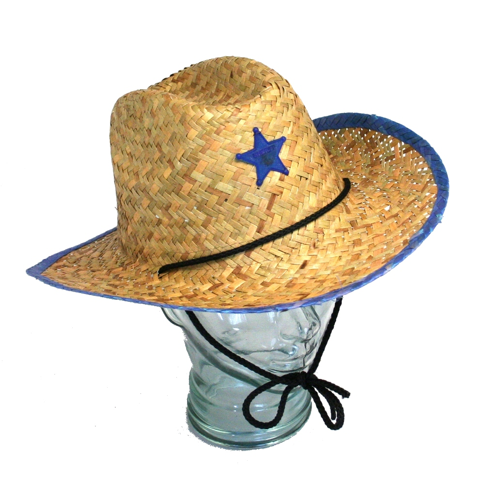 Kids Star Cowboy Hat 887600135185  a3d238e0b67