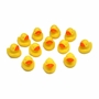 "2 1/4"" Rubber Ducks"