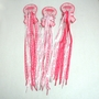 Breast Cancer Awareness Shoelaces