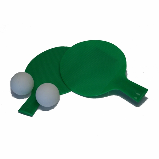 St. Pat's Drink Drop Game
