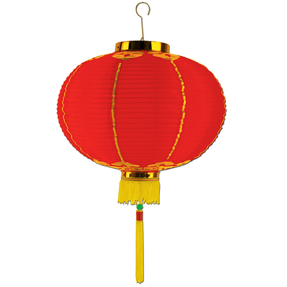Good Luck Chinese Paper Lantern for Paper Lanterns Png  66pct