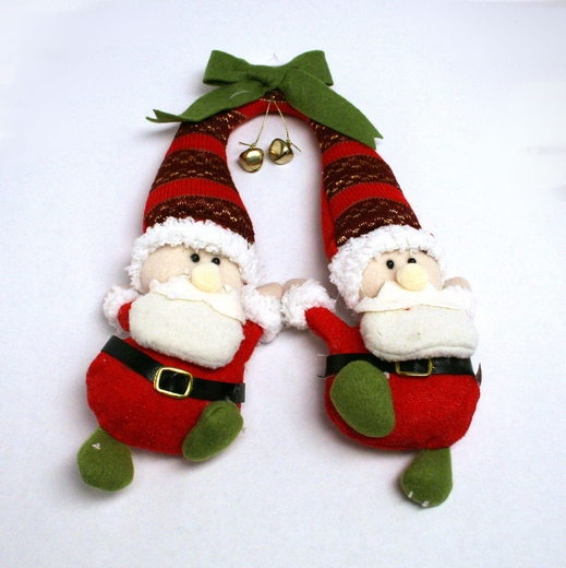 Christmas decorations clearance holiday dcor sale autos post for Cheap christmas decorations sale